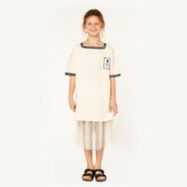 Whistler 學院風洋裝