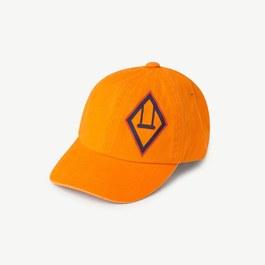 TAO logo 棒球帽