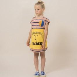Little Jane 小廚師圍裙