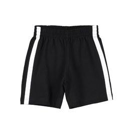 條紋運動短褲(版型偏大)