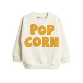 POPCORN薄款衛衣(版型偏大)