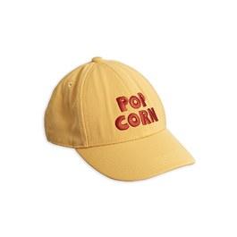 POP CORN 棒球帽