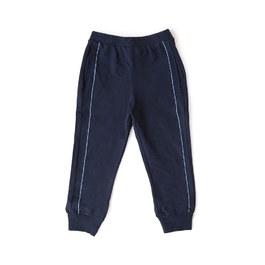 BROR復古風薄款運動褲(版型偏大)