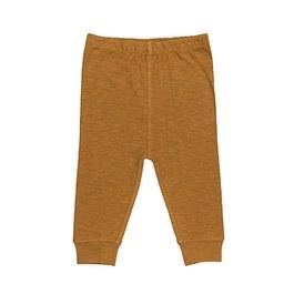 Baby 有機薄棉leggings