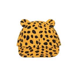 Baby 獵豹帆布遮陽帽