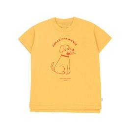 狗狗舒服棉上衣(版型偏大)