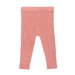 Baby 羊毛leggings (版型偏小)
