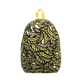 香蕉造型防水後背包