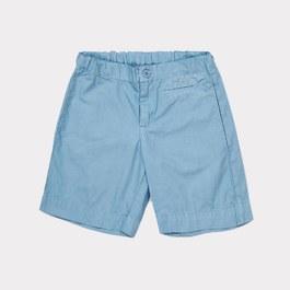Buffalo 男孩短褲