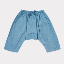 Baby Colorado 薄棉飛鼠褲
