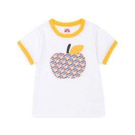 小蘋果上衣