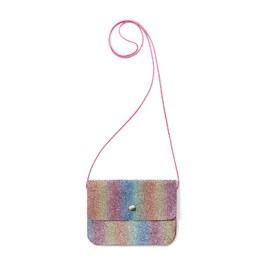 閃亮彩虹小包