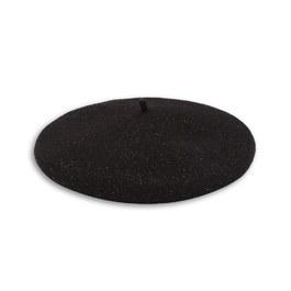 Bonton x Laulhere 聯名款羊毛貝蕾帽